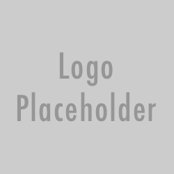 Dealer Logo Placeholder